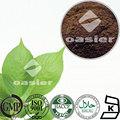 Mulberry extracto de hoja de morus alba l. 1% dnj probado por hplc de productos de belleza en polvo