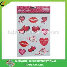 Cute mobile phone sticker
