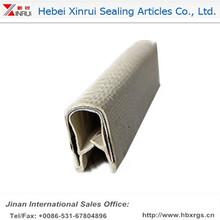 Rubber&Plastic Seals
