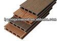alta qualidade preço de fábrica madeira plástica