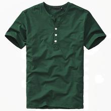 Hemp t shirts wholesale,Wholesale hemp tshirts,wholesale hemp clothing manufacturer