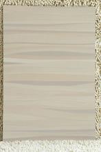 Wood Grain MDF UV Board for wardrobe &kitchens CK-50028 lowes sliding screen door sliding glass door seal