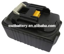 Makita 18V 4Ah BL1845 power tool battery