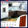 DM-9601acrylic high glossy MDF