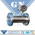 Cx-lwq gás argônio medidor de fluxo