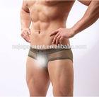 mesh underwear for men wholesale sexy lace underwear gay men underwear China clothing