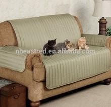 Waterproof Pet sofa cover