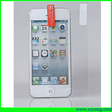 tempered glass screen cleaner for iphone 5 5s