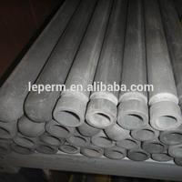 1700C silicon carbide SiC bond Si3N4 tube