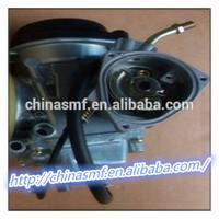 SMFRaptor 350 YFM350 YFM 350 2004 2005 350cc ATV Enginecarburetor motorcycle
