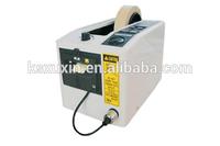 adhesive tape cutting dispenser M-2000/decorative tape dispenser
