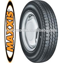 MAXXIS reifen - auto / 4x4 / trailer