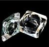 Glass Dappen Dish Acrylic Liquid Nail Gel Glass Container Cap Mixing NP0045*1