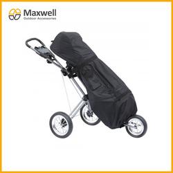 Rain Cover For Golf Cart