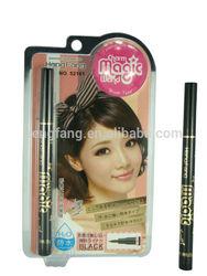 Waterproof OEM cosmetic wholesale long-lasting eyeliner pencil