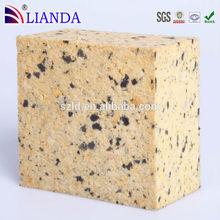 cellulose sponge cloths cellulose sponge cloths scotch brite non scratch