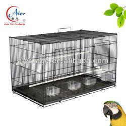 bird breeding cage vision bird cages