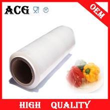 fair cling film adhesive pvc in roll