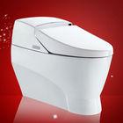 Foshan sanitary ware water saving siphonic &washdown toilet design toilets