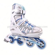 New soft boot ceramic roller skate bearings