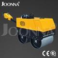 alta eficiência com qualidade super e preço do competidor jnyl65 pneumático pneu rolo de estrada