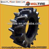 6.0-16 and 12.4-28 john deere tractor tires