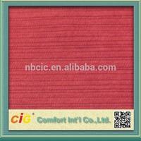 Sofa Fabric Brocade Fabric Upholstery Fabric for Stock