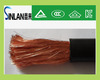 70mm2 cables copper conductor