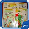 book souvenir book design printing