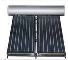 Compact Pressurized Flat Plate Solar Collector Jamaica Solar Water Heater system