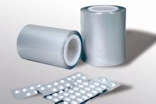OPA/AL/PVC FILM FOR SOLID DOSAGE MEDICINE PACKING
