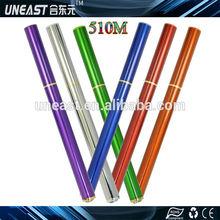 Uneast wholesale Elax 510M rechargeable hookah pen