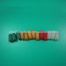 Super GLUE PIN push pin Metal pin Plastic Factory Direct