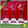 trophy parts replica trophy crystal trophy