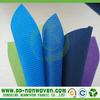 100%virgin material wholesale fabric china