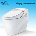 salle de bains chauffage électrique eau chaude de réparation de toilettes