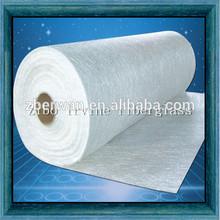 E - de emulsión de fibra de vidrio utiliza el de fibra de vidrio casa