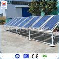 48 v 1kw solar panel de venta al por mayor