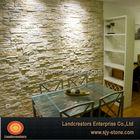 decorative stone slate tile for walls cladding