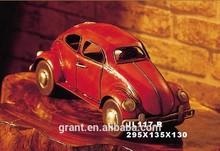 1 32 Diecast Model Cars