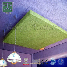 roofing materials soundproofing ceiling tiles