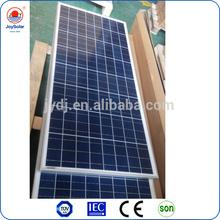 price of 12v 100w solar panels in china