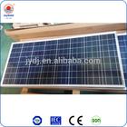 12v 100w buy solar panels in china