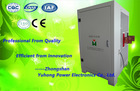 3000A 36V high frequency switch mode Sulfuric Acid Chromic Acid SCR DC Power Supply for Anodiziation