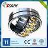 Spherical Roller Bearings 22230CAK/W33 22230K,spherical roller bearing 24044