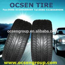 Alibaba Ocsen passenger car tire 185/55r15,195/55r15