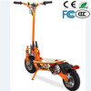 2014 new adult cheap mini dirt bike 70cc
