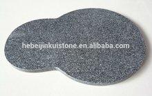 granite cutting boards bacteria with kitchenware Jinkuistone