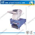 de plástico granulador de reciclaje de residuos de plástico de la máquina trituradora de precio