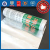 poly laminated aluminum foil Factory